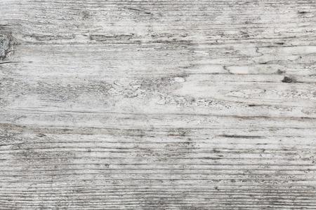 現年天然灰木材紋理背景