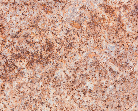 rust metal: Rust metal background texture
