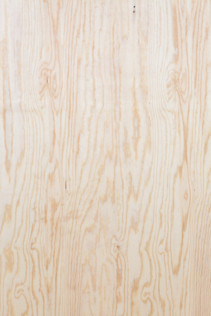 ply: Veneer plywood surface texture background