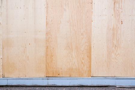 veneer: Veneer plywood surface texture background