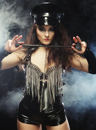 policewomen: sexy beautiful police woman