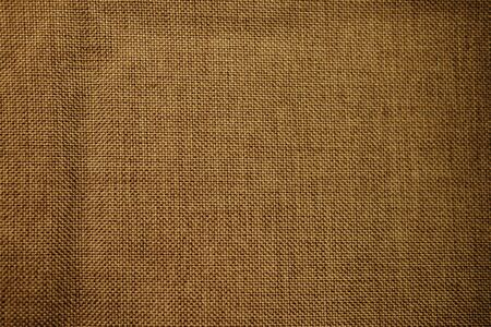 Closeup detail of multi color fabric texture samples. Banque d'images