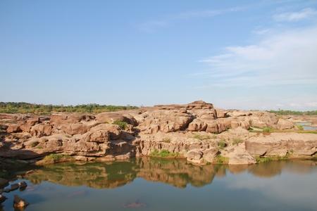 phosai: Sampanbok