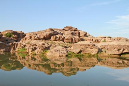 Sampanbok