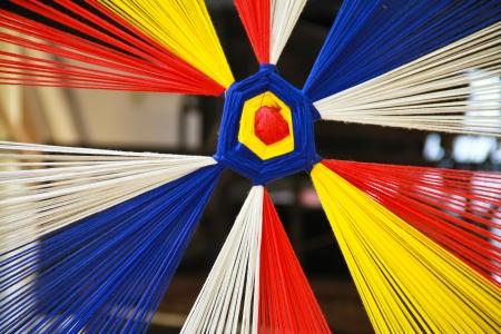 cornrows: Arte en el hilo