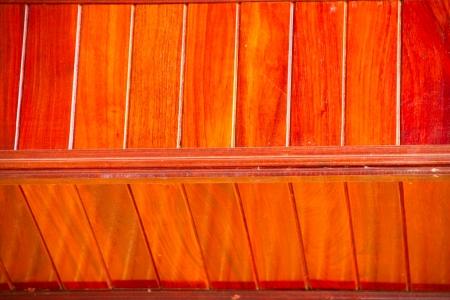 viewfinderchallenge3: wooden ceiling