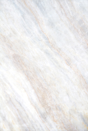 marble tile: Marble texture background