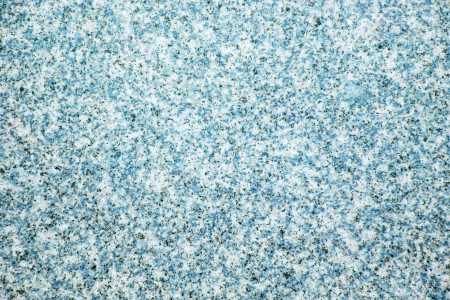 polished granite: Polished granite texture in whites