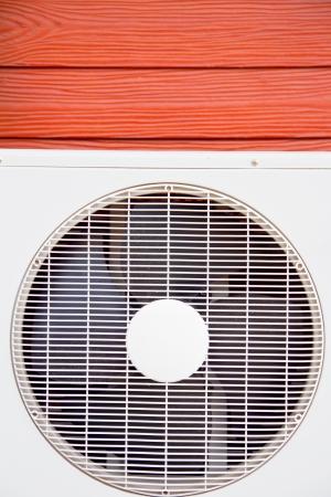 coolant temperature: Fan air condition