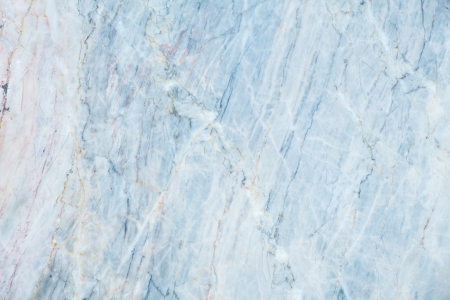 marble texture background   High Res   photo