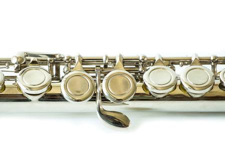 musicality: Flauto
