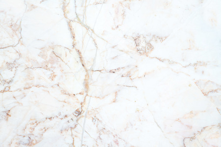 Beautiful white Marble background or texture  Ceramic tile  Stok Fotoğraf