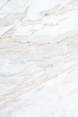 大理石のテクスチャ背景高い解像度 写真素材