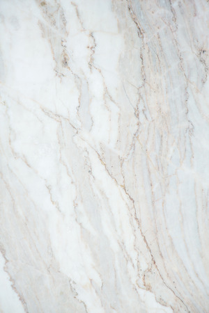 marble texture background   High Res