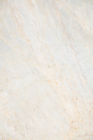 Marble background or texture  Ceramic tile  Imagens