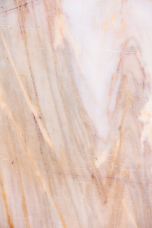 terracotta: Marble texture background