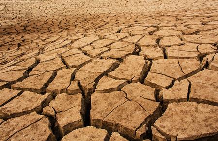 drought land Фото со стока - 33565021