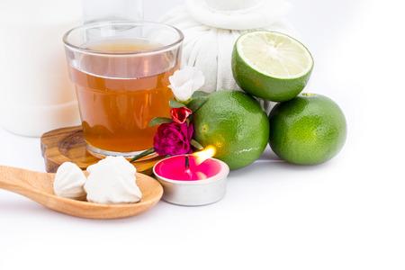 thai spa: Thai spa