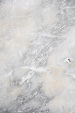 Beige marble texture background (High resolution scan) Stock Photo
