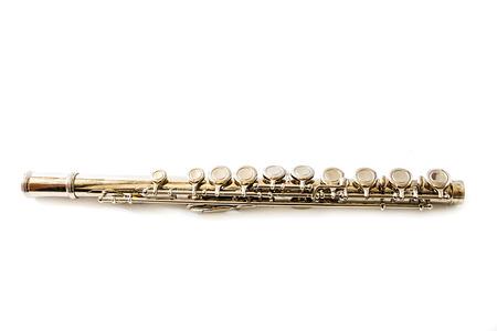 flauta: Flauta