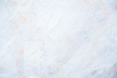 parchments: Marble texture Stock Photo