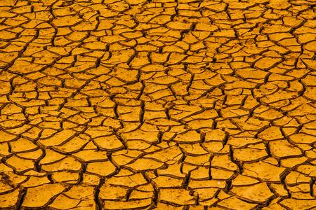 sequias: Tierra de sequ�a