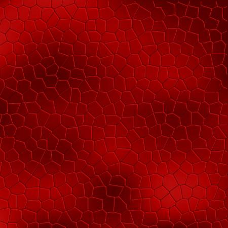texture cuir marron: Fond en cuir Vecteur Illustration