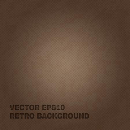 Retro texture background