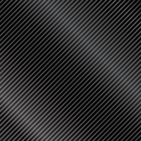 gray texture background: abstract background