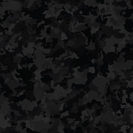 gray clothing: Camouflage military background