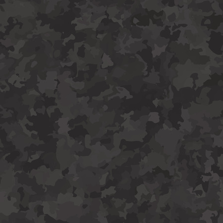Camouflage military background Banco de Imagens - 30875117