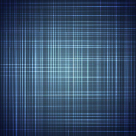 Jeans background. Denim texture.  向量圖像