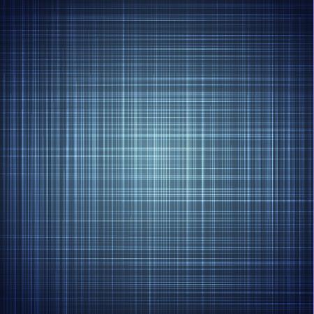 Jeans background. Texture denim. Banque d'images - 30873563
