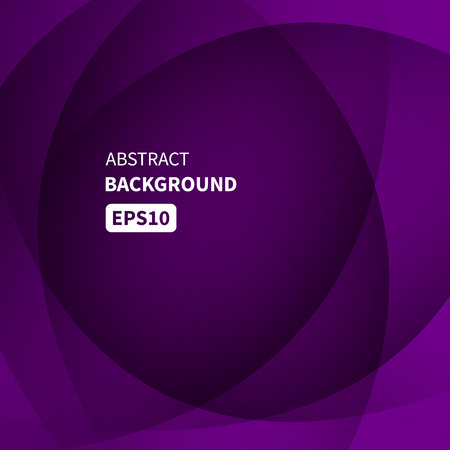 Abstract light purple background.   Illustration