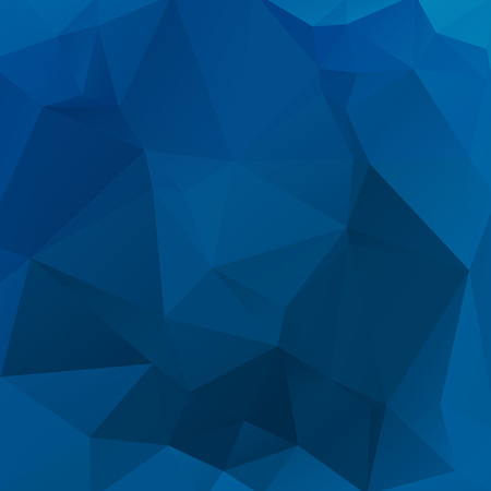 geometrical: Geometrical triangular background. Illustration