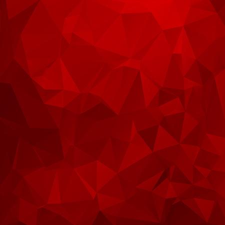 triangular: Geometrical triangular background. Illustration