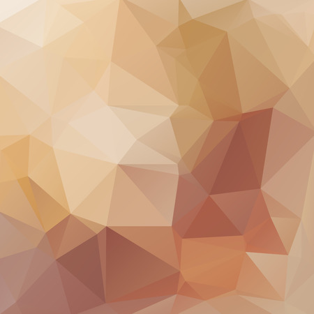 triangular: Geometrical triangular background.