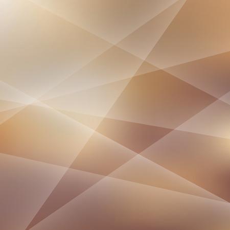 I colori chiari sottile pallido vettore sfondo astratto. Disegno geometrico moderno e di tendenza. Toni liscia e chiara. Per il web contemporaneo e di design di stampa. Vector illustration EPS10