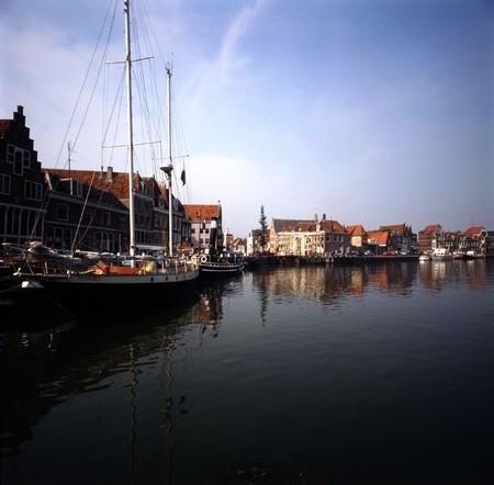hoorn: Hoorn, Netherlands