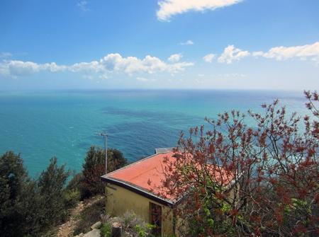 monterosso:  Monterosso, Italy