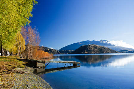 Loveley Lake
