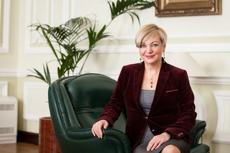 governor: Gontareva Valeria Governor of National Bank of Ukraine