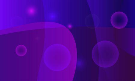 Trendy web banner for wallpaper design. Trendy template. Web banner design template. Isolated light effect. Modern vector illustration. Texture vector. Abstract geometric background