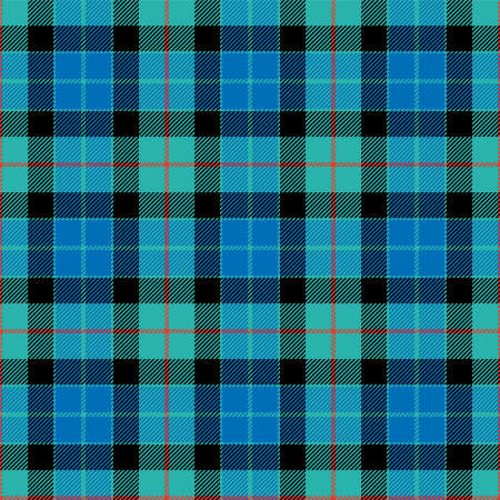 Scottish plaid, tartan seamless pattern. Tartan plaid design. Checkered geometric pattern in Scottish style. Flannel Shirt Fabric. Suits for Decorative Paper, Fashion Fabric and House Interior Design