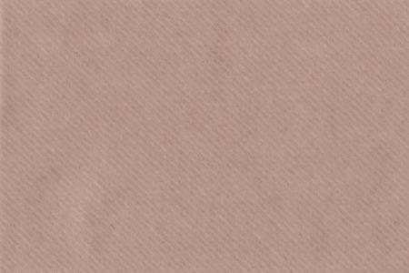 Fondo de papel del arte. EPS 10. no hay transparencia. No degradados. Foto de archivo - 31026790