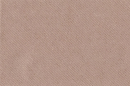 Craft paper background. EPS 10. No transparency. No gradients.