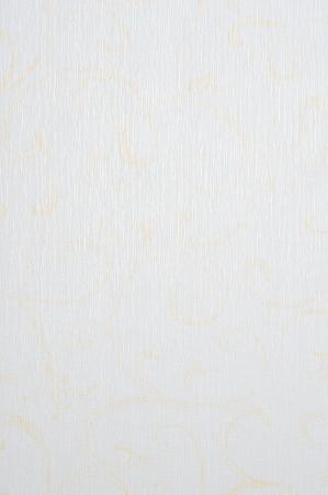 Wallpaper texture Stock Photo - 15967776