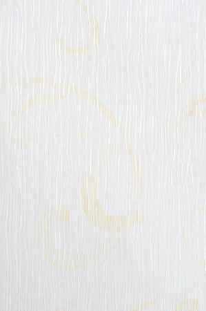 Wallpaper texture closeup