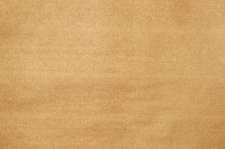 Golden paper texture  Stock Photo