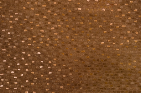 Brown decorative paper texture Stock Photo - 15967789